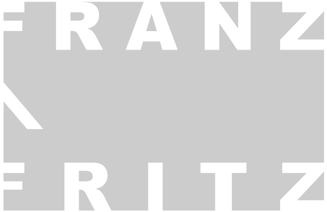 Franz & Fritz | Creative Agency