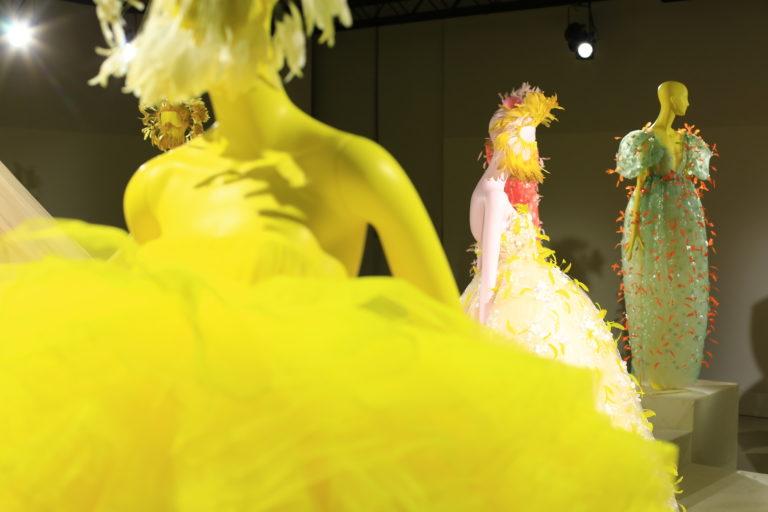 Giambattista Valli – Haute couture