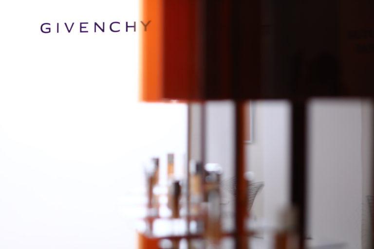 Givenchy Cosmétique